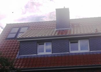 Modernis_Dach_neu.jpg
