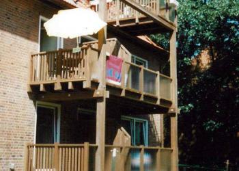 leistungen_terassen_balkone2.jpg
