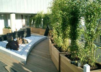 leistungen_terassen_balkone3.jpg